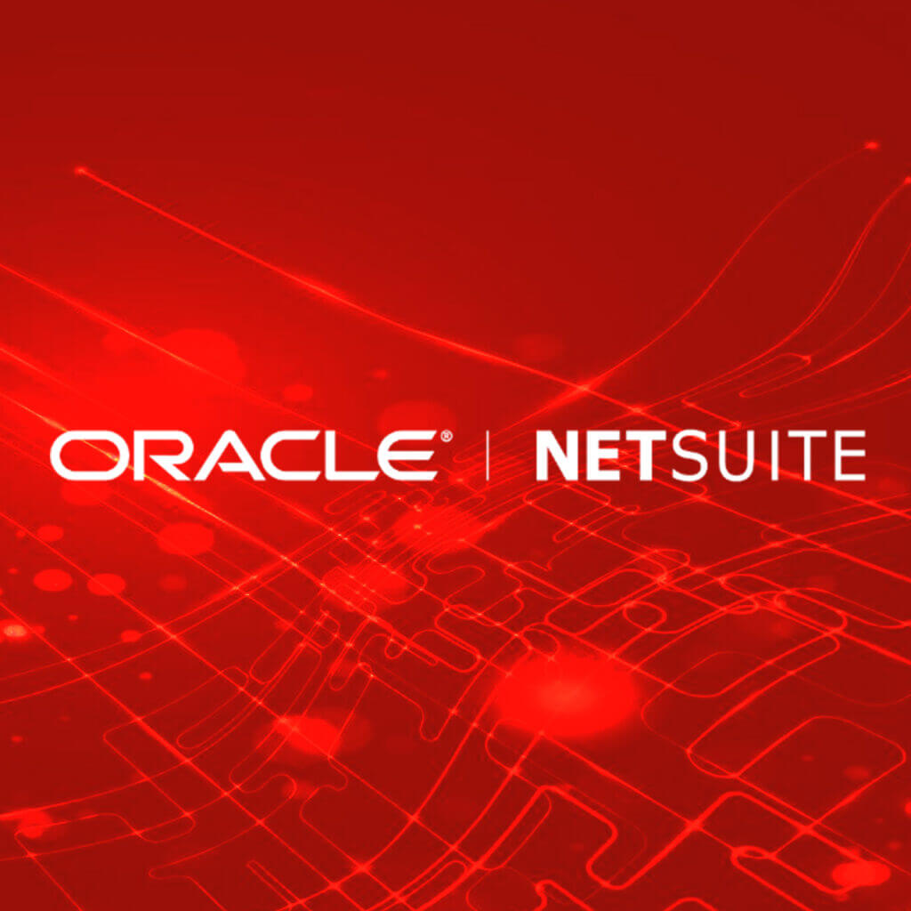 Oracle_NetSuite