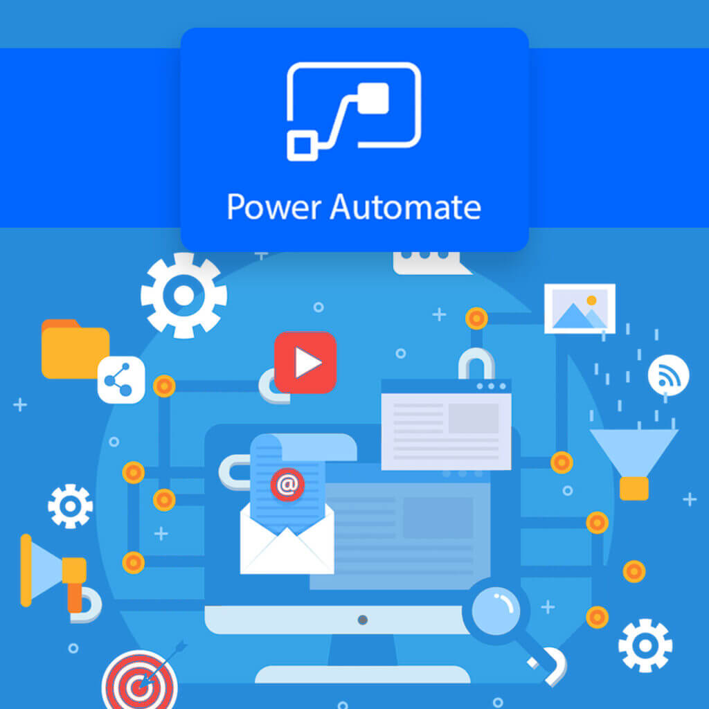 Power Automate_2