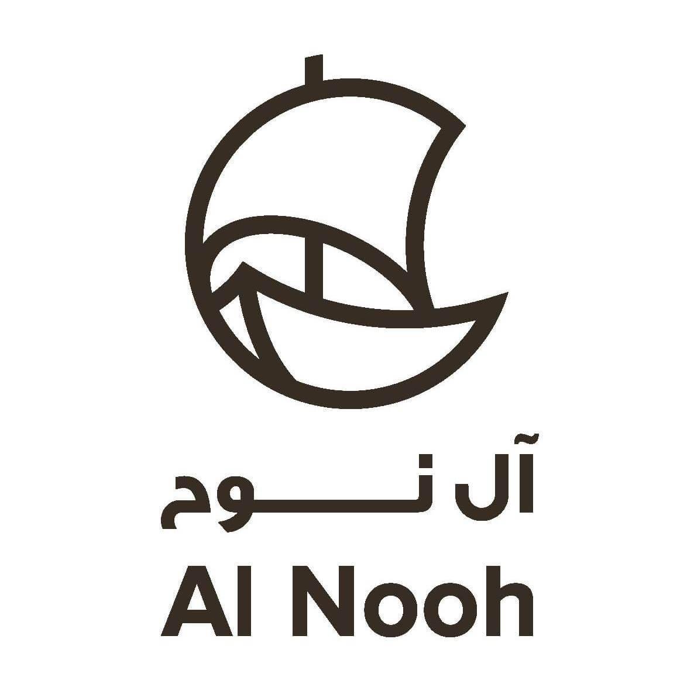 Mr Mohammed Al Nooh -