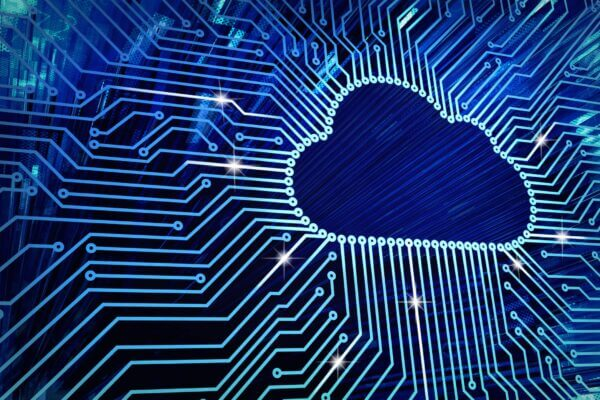 Cloud Computing – Necessity or Hype?