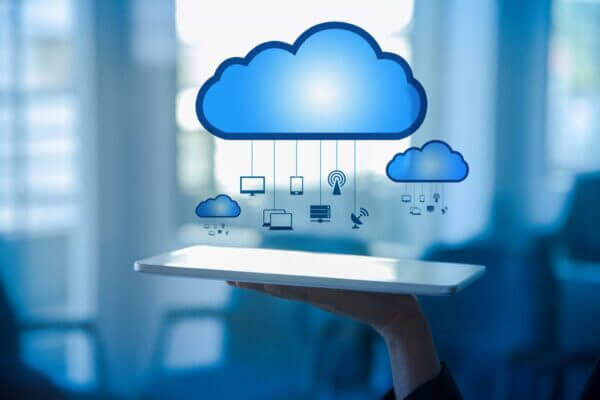 Microsoft Dynamics 365 Business Central Cloud Launching in Qatar in July