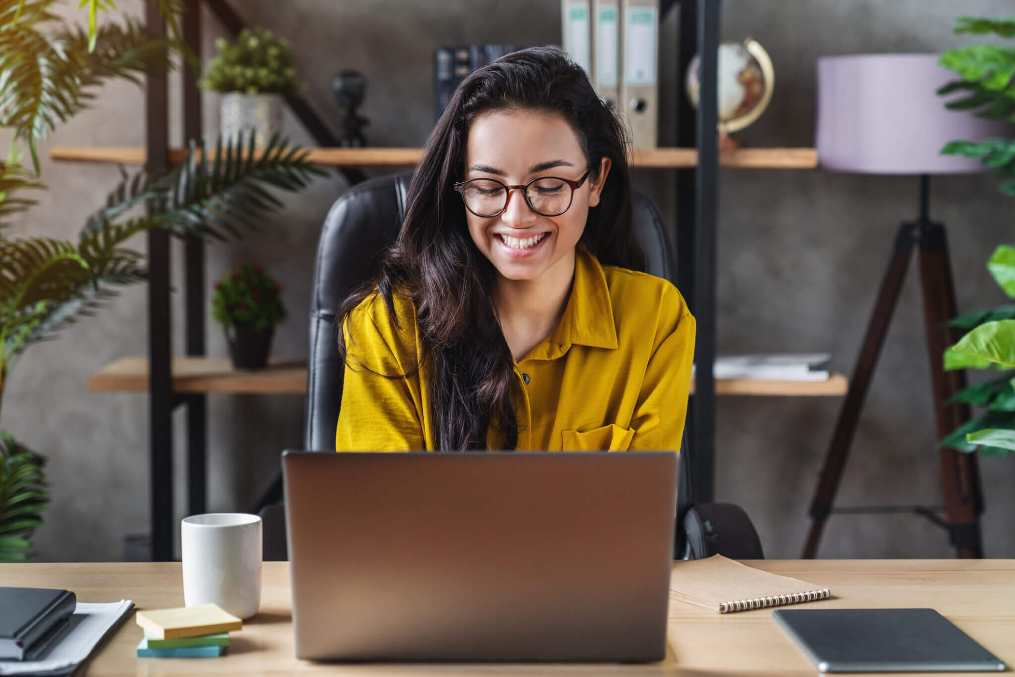 Working from Home: Here's How Microsoft 365 Can Help
