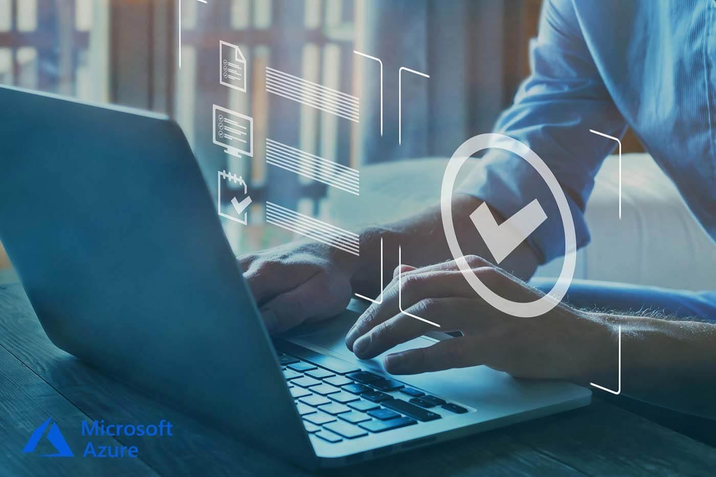 How Companies Use Microsoft Azure